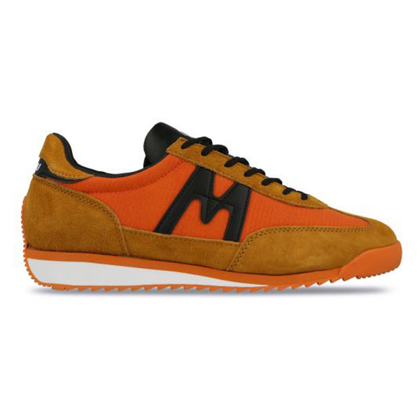 Karhu Champion Air Jaffa Orange/Black