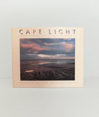 Cape Light by Joel Meyerowitz