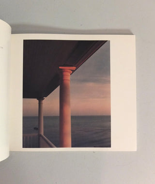 Cape Light by Joel Meyerowitz}