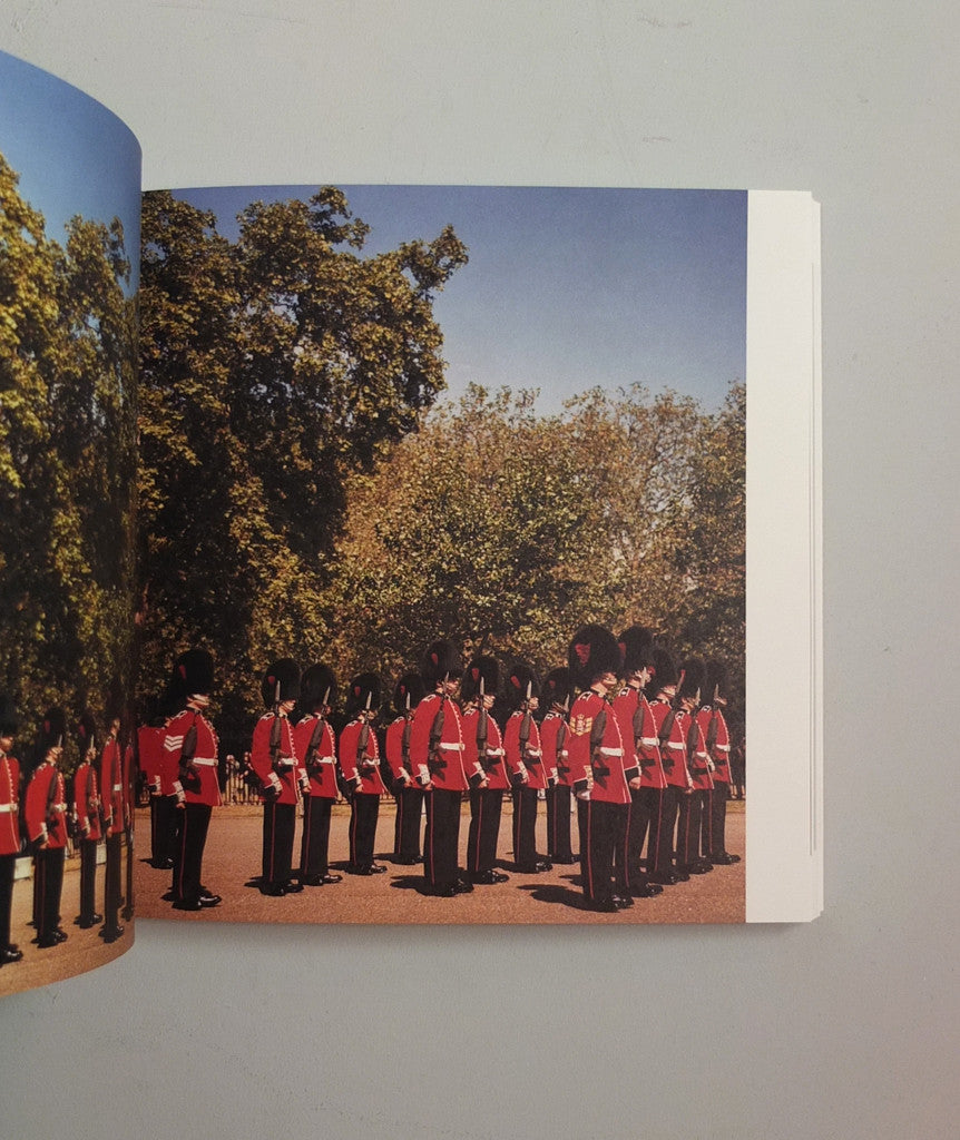Ceremony by Alasdair McLellan