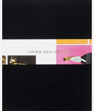 Dries Van Noten 01 - 50}