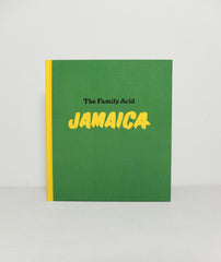 Family Acid: Jamaica