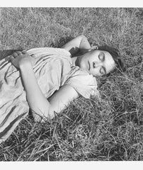 Past K-Ville by Mark Steinmetz