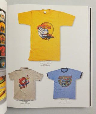 My Freedamn 1 Vintage Sports T-shirts by Rin Tanaka}