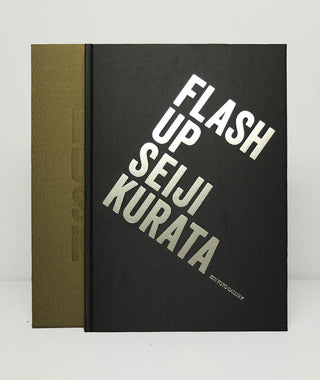 Flash Up by Seiji Kurata}