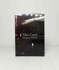 The Cars by Wolfgang Tillmans