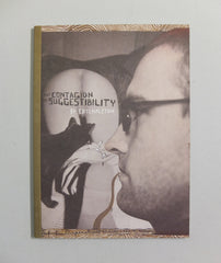 The Contagion of Suggestibility by Ed Templeton
