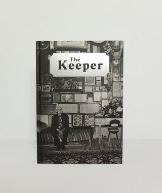The Keeper}