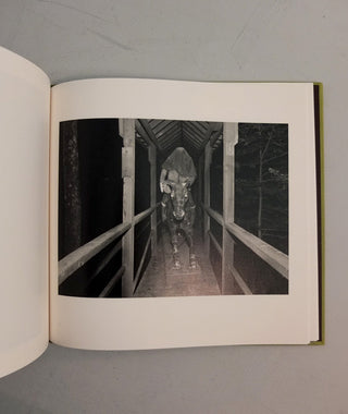 Songbook by Alec Soth}