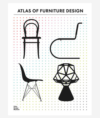 Atlas of Furniture Design}