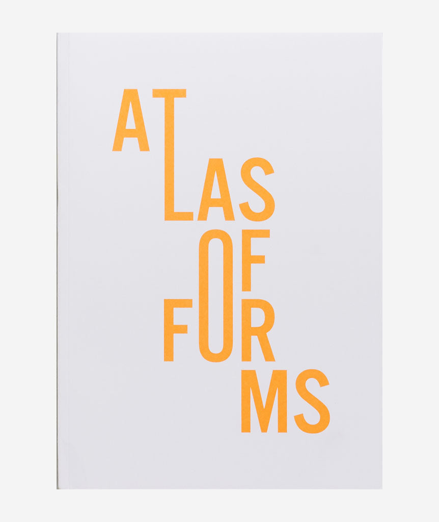 Atlas of Forms}