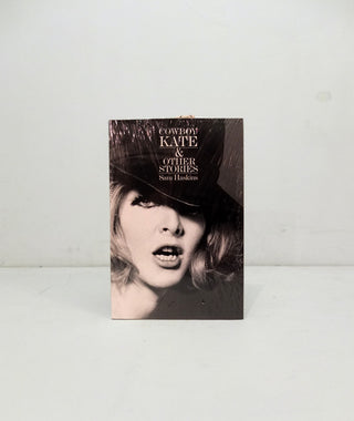Cowboy Kate & Other Stories by Sam Haskins}