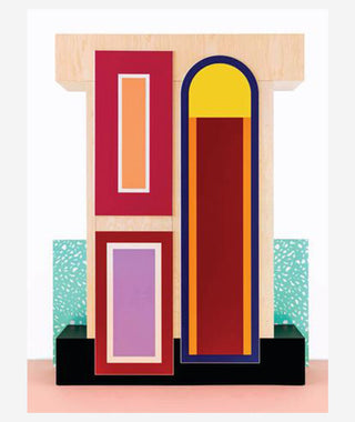 Ettore Sottsass and the Social Factory}