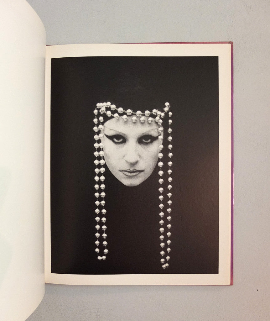 Femmes sans Tain by Renee Vivien and Irina Ionesco