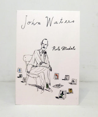 Role Models by John Waters}