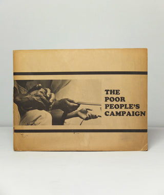 The Poor People's Campaign}