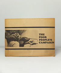 The Poor People's Campaign