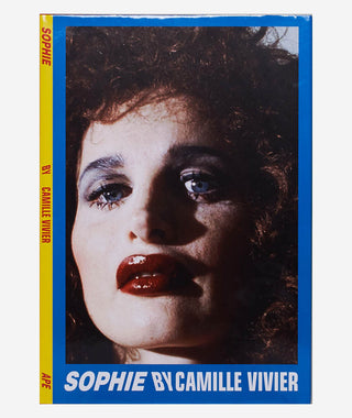 Sophie by Camille Vivier}