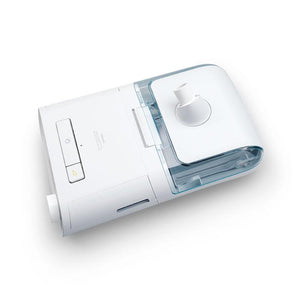 Philips Respironics DreamStation Auto w/ Heated Humidifier and Heated Hose (Prescription Required)