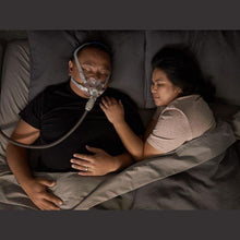 Load image into Gallery viewer, ResMed AirFit™ F30 Full Face CPAP Mask with Headgear (RX Required)