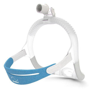 ResMed AirFit™ N30i Nasal CPAP Mask with Headgear Starter Pack