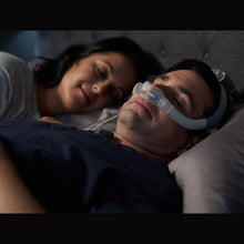 Load image into Gallery viewer, ResMed AirFit™ N30i Nasal CPAP Mask with Headgear Starter Pack