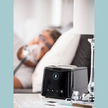Load image into Gallery viewer, Fisher & Paykel F&P SleepStyle™ Auto CPAP Machine (Prescription Required)