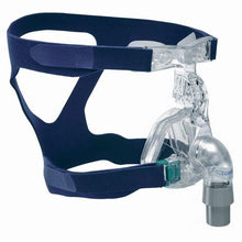 Load image into Gallery viewer, ResMed Ultra Mirage™ II Nasal CPAP Mask with Headgear