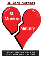 St. Monica Ministry