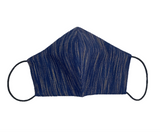 Khadi Cotton Face Mask