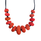 Iraca Degrandee Necklace