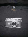 Leica M3 Graphic Tee