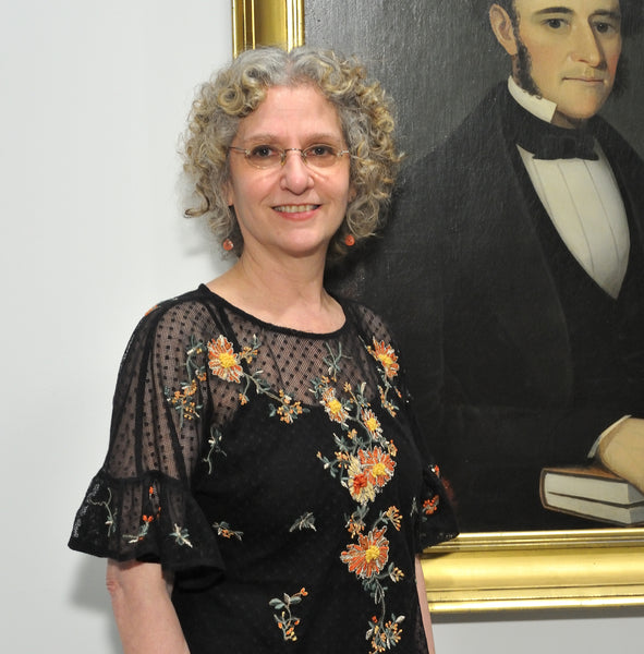 Stacy C. Hollander Fund for Exhibitions