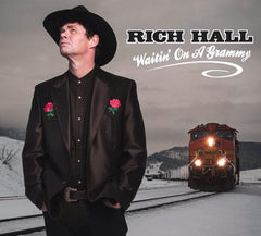 Rich Hall - Waitin' On A Grammy