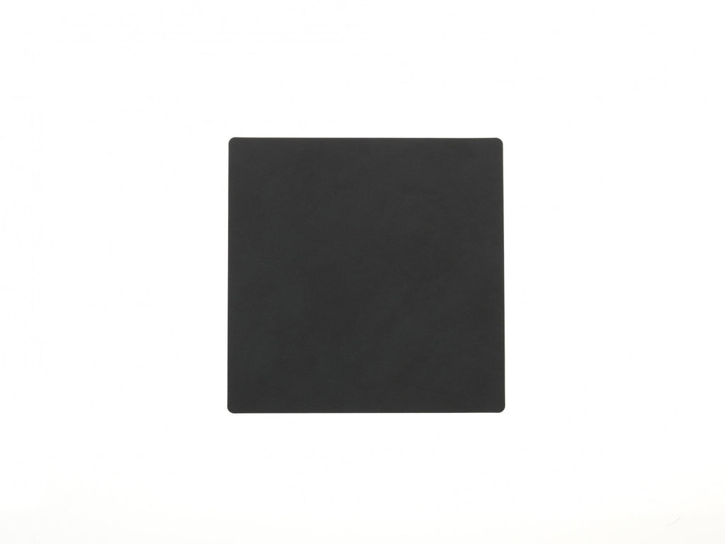 Glass MAT - NUPO square