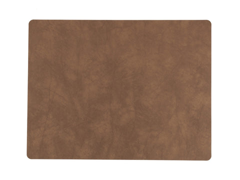 TableMat NUPO - Square