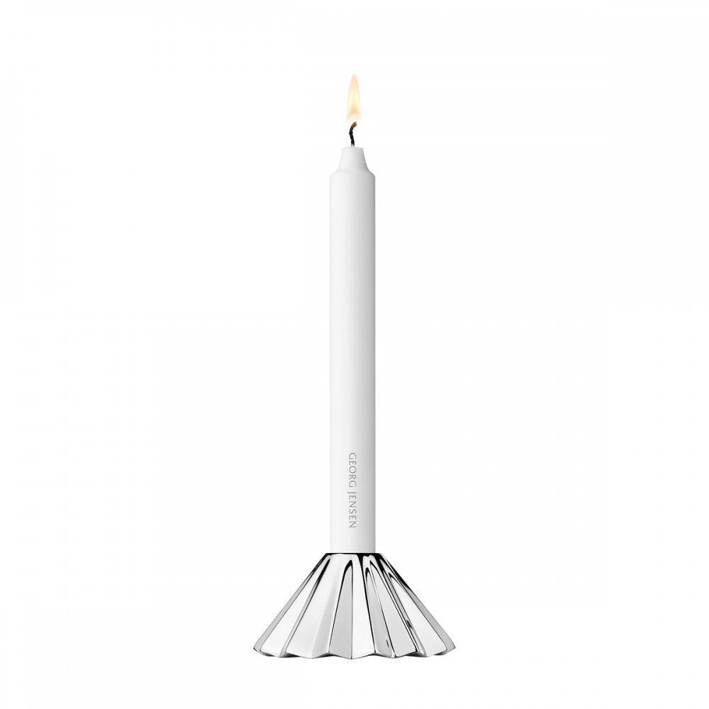 Super nova candle holder