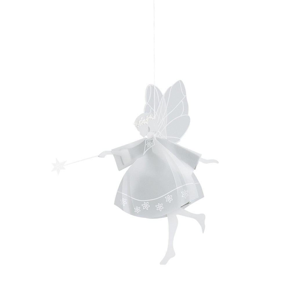 Dancing Fairy - large