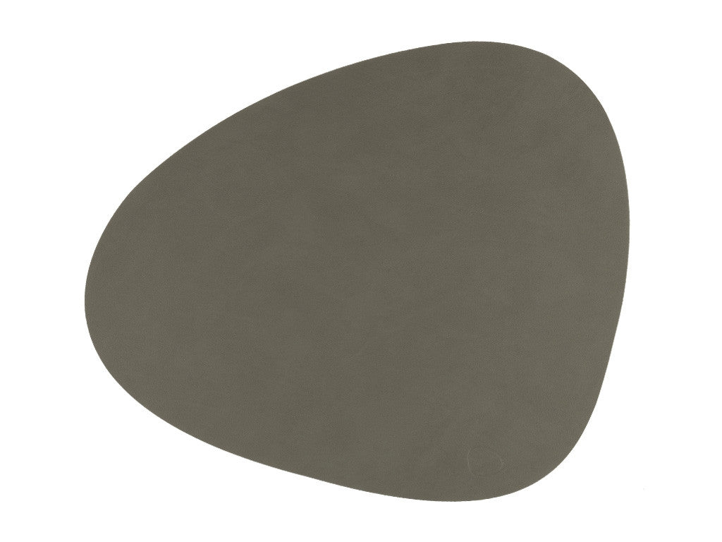 TableMat NUPO - Curve