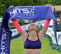 HITS Running and Triathlon Series