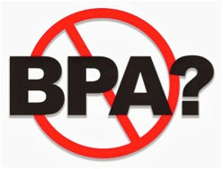 IS BPA Safe