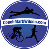 CoachMarkWilson.com Training and Camps