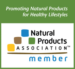 National Products Association Member