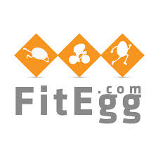 Fitegg.com product reviews for endurance athletes