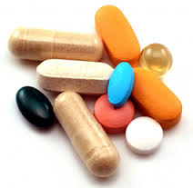 Vitamins Are Critical For Athletes To Bodily Functions That Turn Food Into Energy