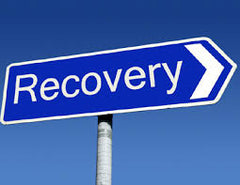 Top 5 Recovery Methods for Runners and Triathletes
