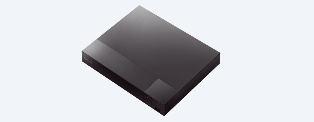 Sony BDP-S1700 Blu-ray Disc™ Player