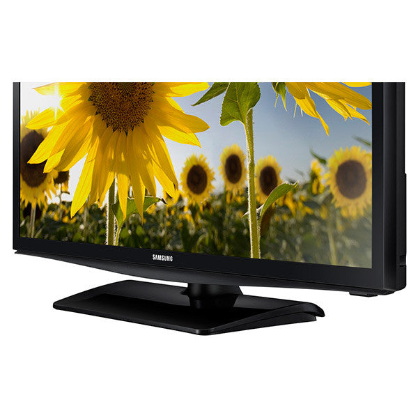 "Samsung UN28H4000 28"" HD 720p Slim LED TV"