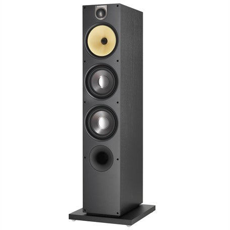 Bowers & Wilkins 683 S2 Tower Speaker