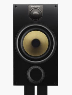 Bowers & Wilkins 685 S2 Bookshelf speaker
